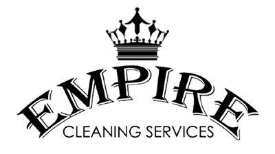 Empire Cleaning Service Logo